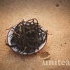 Unitea.ru - Тайваньский Органический Чай