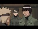 Серия 229, сезон 2 - Наруто: Ураганные Хроники  Naruto: Shippuuden