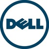 Всё о технике Dell. Russian Dell Community
