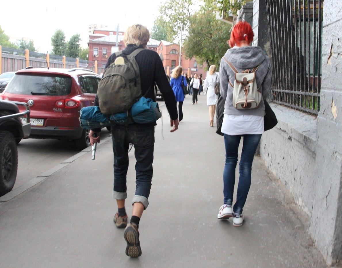 Хочу минет недорого екатеринбург 26 фотография