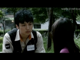 [Short Film] Работа в субботу / Working On Saturday [2011]