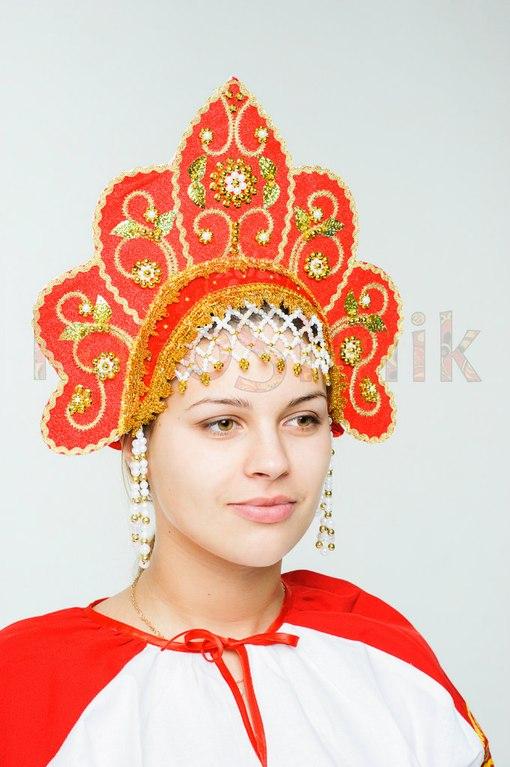 Женская Одежда Купить В Казани