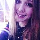 Юлия Мелкозёрова. Фото №19