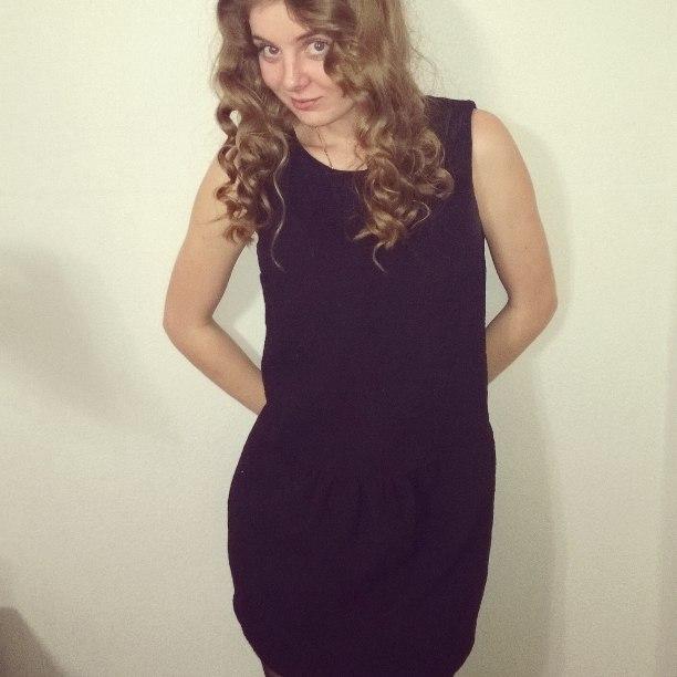 Лариса Сайко |