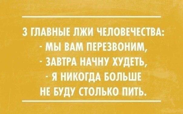 Вечерние платья Арамель . Новосибирск