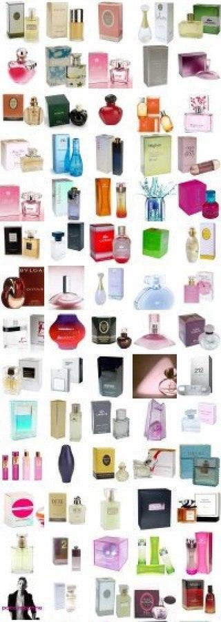Klein, кельвин купить оптом дезодорант ch 212 vip 150ml парфюм акцент.