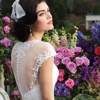 Купить платье в вконтакте