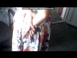 «Webcam Toy» под музыку Егор Крид- - -Надо ли (DJ Noiz Remix) . Picrolla