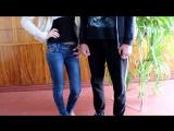 МБОУ СОШ №7 Видео сравнение 5 и 11 классов