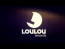 Promo Viideo for track Kolombo Papa Marlin You Too Compilation Kolombo Secret Weapon Will Release on LouLou Records i