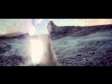Darude feat. AI AM - Beautiful Alien