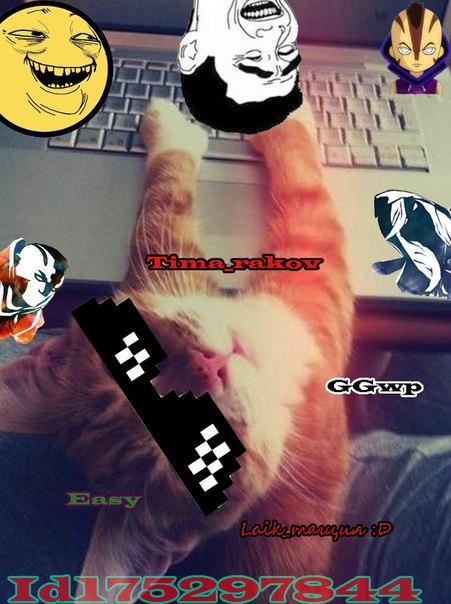 картинки nike на аватарку: