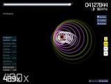 07th Expansion - Eiji Kuinbii [Collapse]