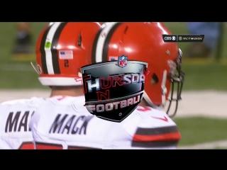 NFL-2015-11-05_CLE@CIN.720_RS.W9