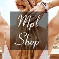 mpl_shop