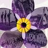 Армянская Воскресная школа г. Уфы