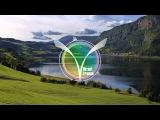 Chapter XJ Resurrection (Jorn Van Deynhoven Remix)
