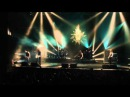 Amorphis - Towards And Against - Forging a Land of Thousand Lakes[Oulu]