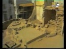 Сенсации археологии - Дварака город Кришны.Д-р Рао