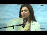 Gulay Zeynalova - Geceler yuxusuz qoymusan meni - Mugam - 06.06.2013