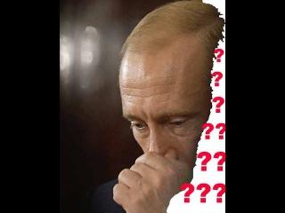 Путин-Ельцин: КТО ОНИ? Лихие 90-е - Крутые Нулевые. ПОЛНОЦЕННАЯ ВЕРСИЯ из ВСЕХ частей!