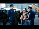 Рэп батл Американцев и Русских \ Rap Battle America vs Russia