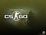 Новый баг в CS:GO|Обновление от 29.01.2015|