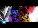 Juicy J, Wiz Khalifa, Ty Dolla $ign - Shell Shocked ft. Kill The Noise Madsonik [Official Video]