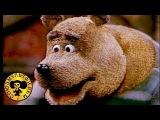 Теремок (1995 год) (Мультфильмы для взрослых)