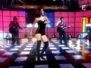 Alizee J'en Ai Marre Top of The Pops HD