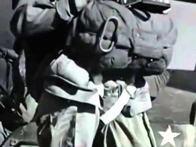Robert Capa In Love and War 2003 Full Length