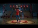 Zac Efron - Scream (High School Musical 3 Senior Year)