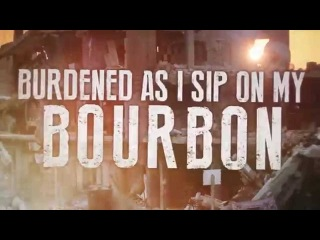Above This - Summon (Official Lyric Video)