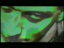 Godflesh - Slavestate (1991)