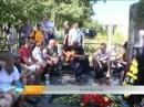 РЕН ТВ о 15 летии со смерти Ю.Клинских Хоя. Эфир от 06.07.2015