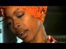 2Pac Erykah Badu Never Call You Bitch Again Music Video HD) (High)
