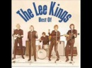 Stop The Music Lenne The Lee Kings