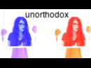 Snow Tha Product - UNORTHODOX (OFFICIAL VIDEO)