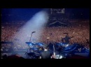 INXS - What You Need - Wembley 1991