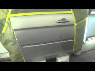 Как работают перекупы с Авто (часть 3)