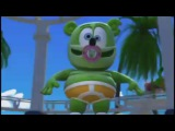 Gummy Bear - Nuki Nuki (The Nuki Song) Full Version