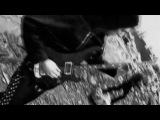 Manowar - Warriors of the World United HD 720p