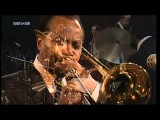 Nat Adderley Quintet - Jazzfestival Bern 1987 fragm3