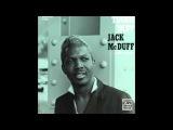 Jack McDuff - Autumn Leaves