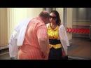 ▶️ Склифосовский 1 сезон 8 серия Склиф Мелодрама Фильмы и сериалы Русские мелодрамы