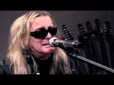 Cheap Trick - Surrender (Live on Sound Opinions)