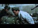Сталинград фильм про войну