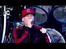 Limp Bizkit Live at Main Square Festival Arras France 2011 Full Show Pro Shot HD