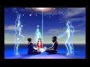 СаЛуСа с Сириуса 3 07 2015 Вступление Индивидуальной души в Новый век