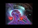 АВАТАР 2015 Расширение сознания МЕТОД Внимай